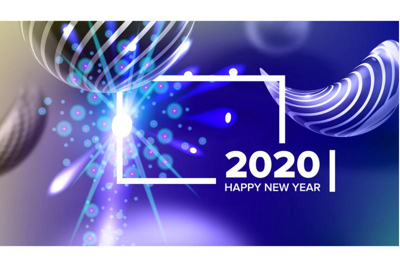 beautiful-happy-new-year-xmas-2020-banner-vector