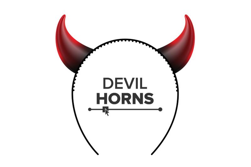 devil-horns-vector-head-gear-red-luminous-horn-demon-or-satan-horns-symbol-sign-icon-isolated-on-white