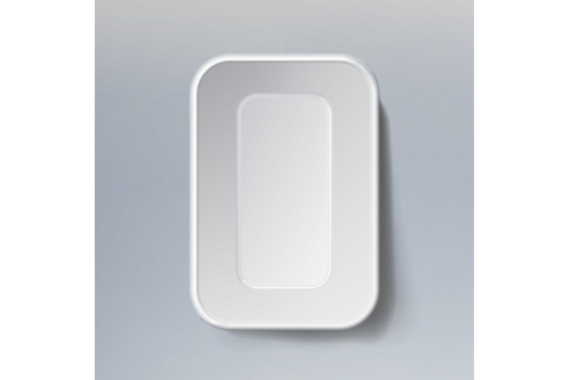 template-blank-white-plastic-food-container-mock-up-template-ready-for-your-design