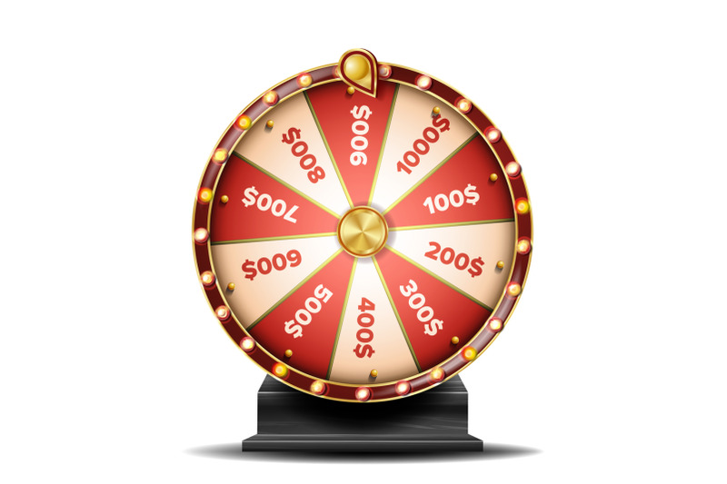 fortune-wheel-vector-spinning-lucky-roulette-lottery-luck-illustration