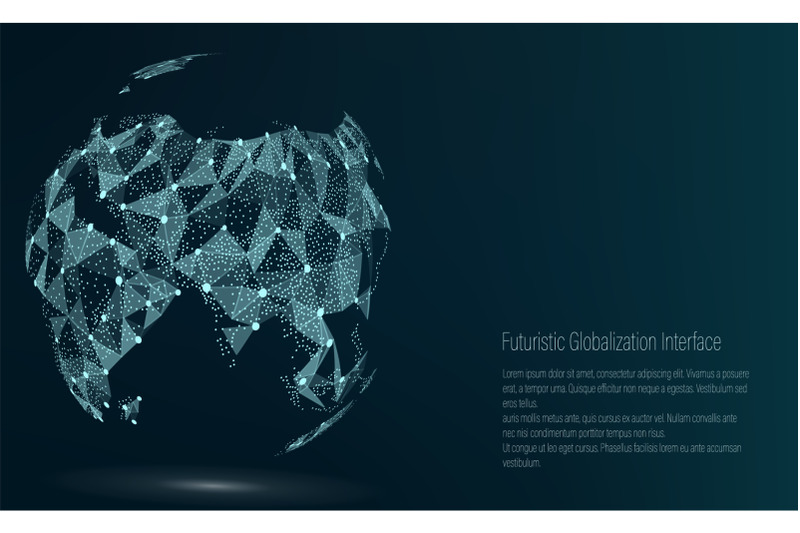 world-map-point-asia-vector-illustration-composition-representing-the-global-network-connection-international-meaning-futuristic-digital-earth