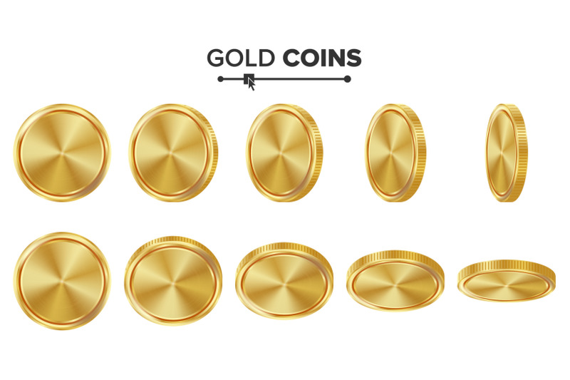 empty-gold-coins-vector-set-realistic-template-illustration-flip-different-angles-blank-money-front-side-investment-concept-finance-coin-icon-sign-success-banking-cash-symbol-currency-isolated