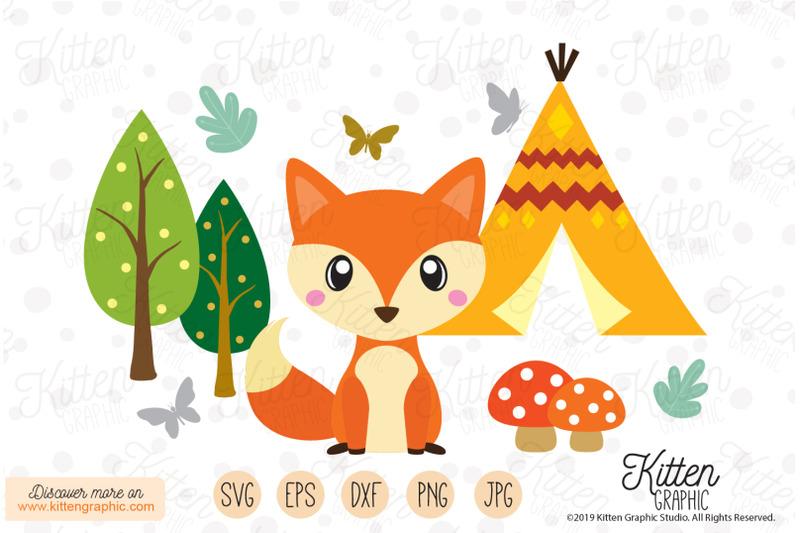fox-set-graphics