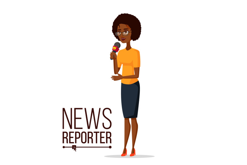 television-reporter-vector-reporter-girl-tv-transmission-with-a-reporter-flat-cartoon-illustration