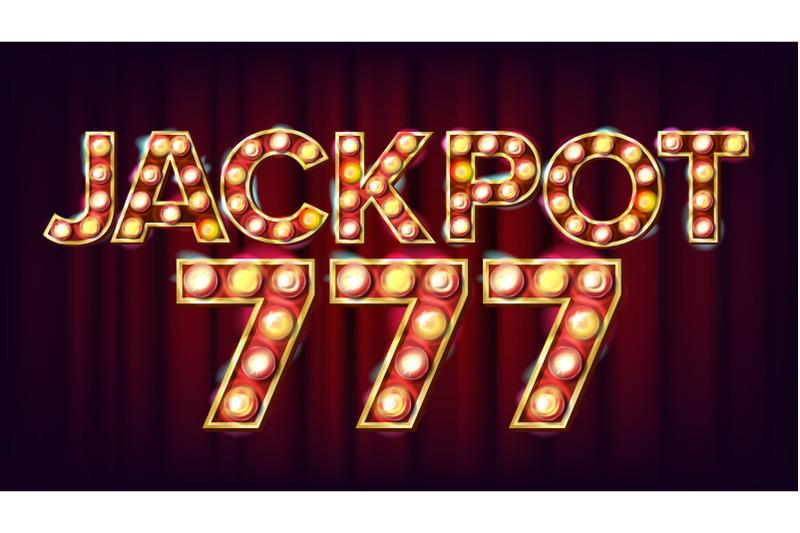 jackpot-777-banner-vector-casino-shining-light-sign-for-slot-machines-card-games-design-game-illustration