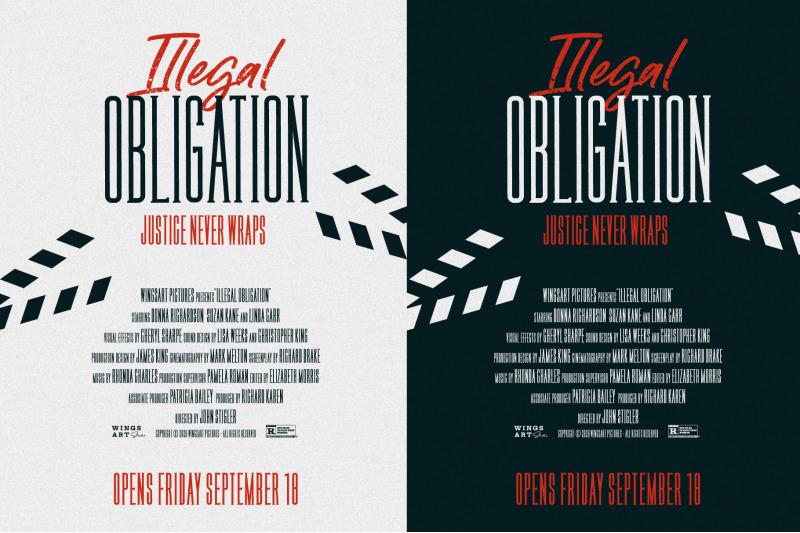 legal-obligation-serif