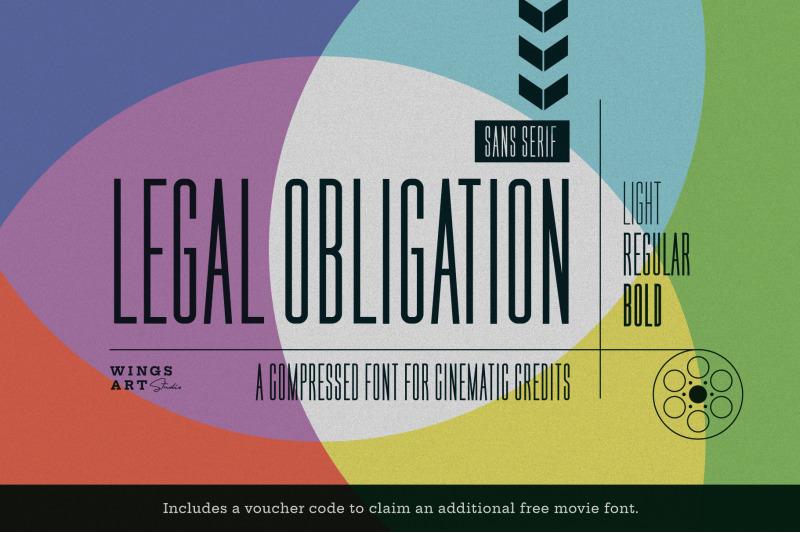 legal-obligation-sans-serif