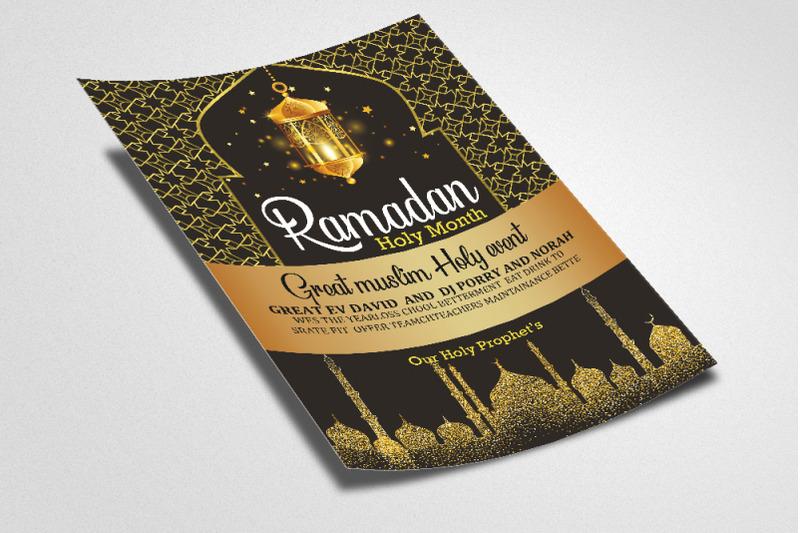 ramadan-mubarak-flyer-template