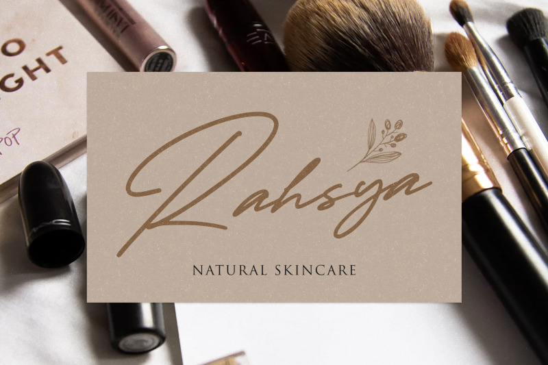 taniya-relly-luxury-signature-font