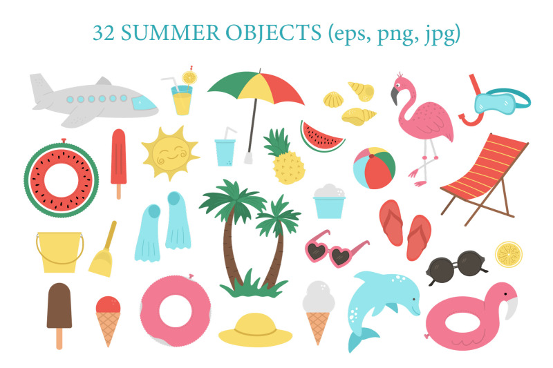 dreams-of-summer
