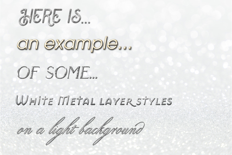 white-metal-20-layer-styles-text-effects-for-photoshop