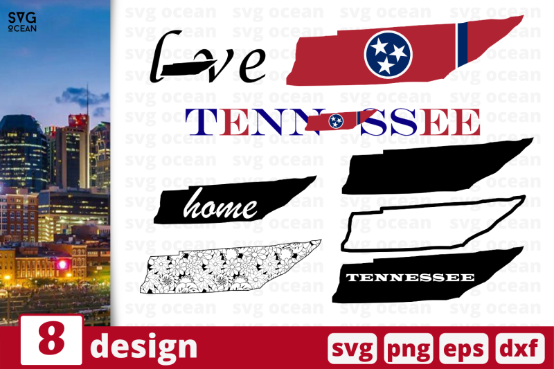 8-tennessee-svg-bundle-nbsp-map-cricut-svg