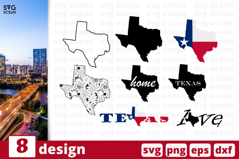 8-texas-svg-bundle-nbsp-map-cricut-svg