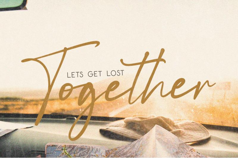 pacific-beach-font-duo