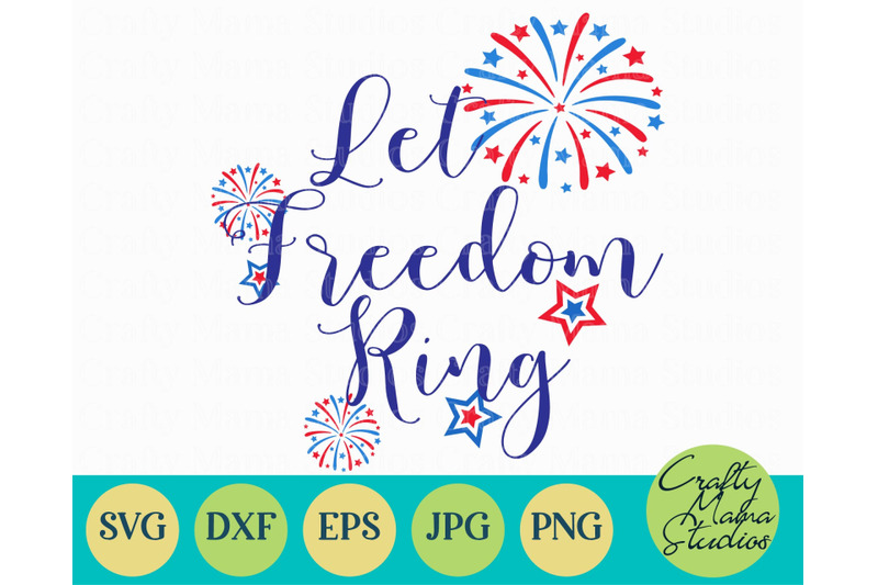 let-freedom-ring-svg-usa-svg-patriotic-svg