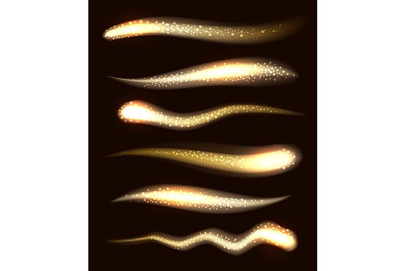 glow-light-sparkles