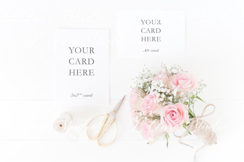 wedding-invitation-mockup