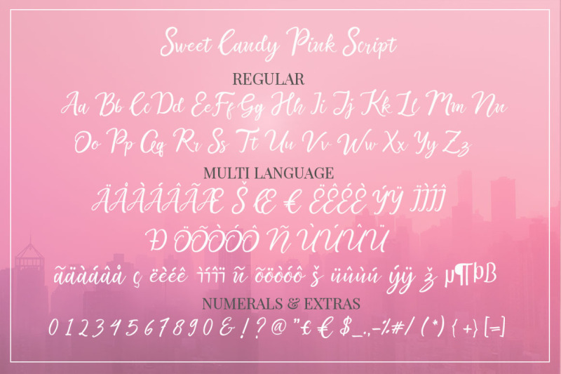 sweet-candy-pink-2-layered