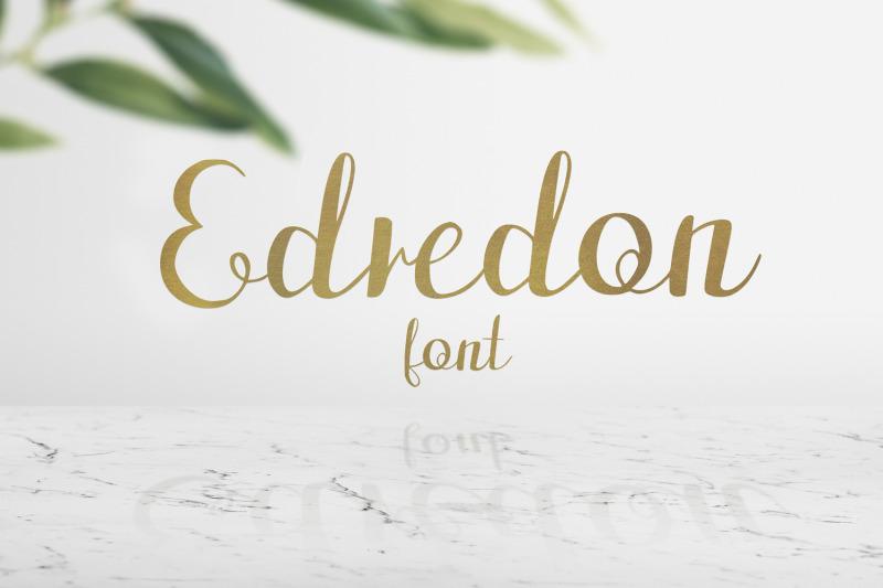 8-fonts-bundle