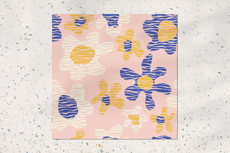 summer-flowers-seamless-pattern