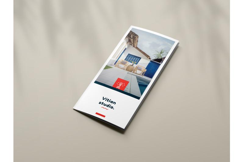 multipurpose-trifold-brochure