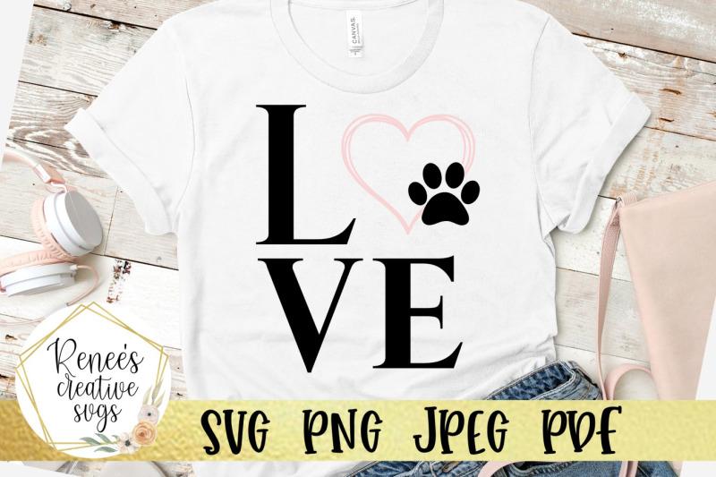 love-w-pawprint-heart
