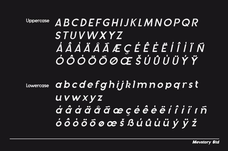 bechtlers-modern-amp-elegant-sans-serif-font