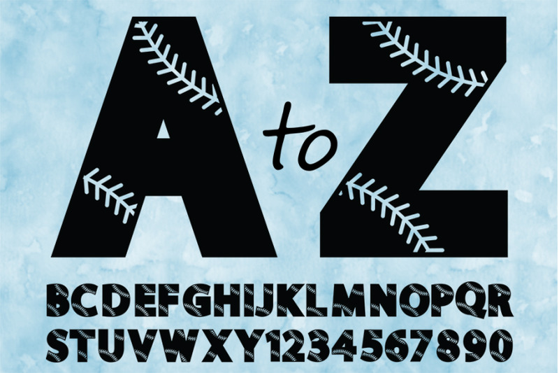 baseball-alphabet-amp-numbers-svg-baseball-monogram
