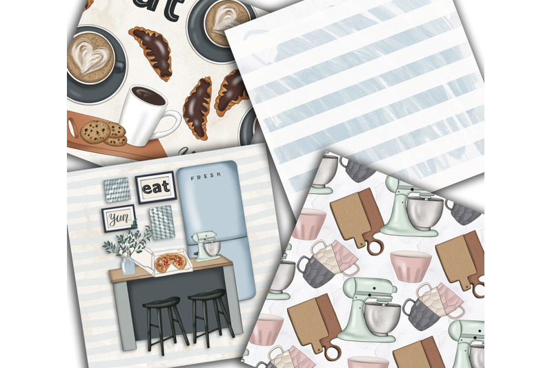 so-delicious-clipart-amp-patterns