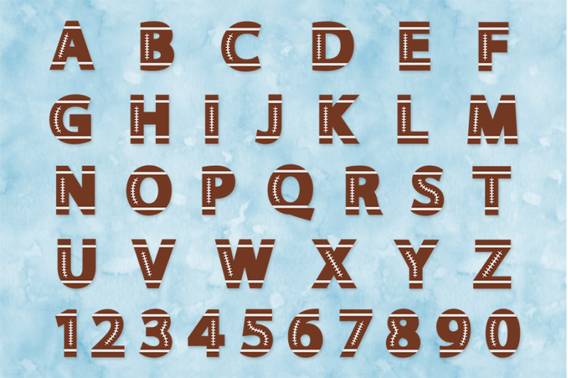 football-alphabet-amp-numbers-svg-football-alphabet-clipart