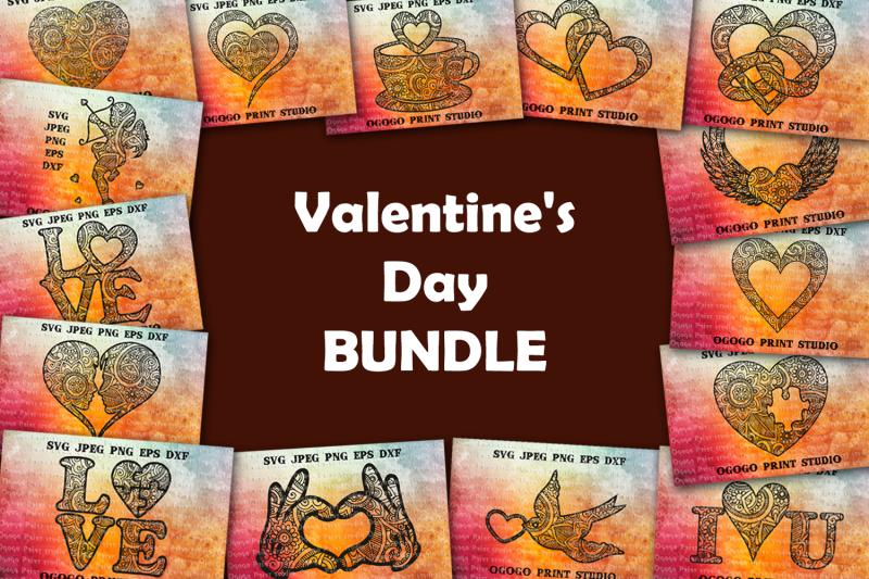 heart-svg-files-valentine-039-s-day-svg-bundle-love-svg