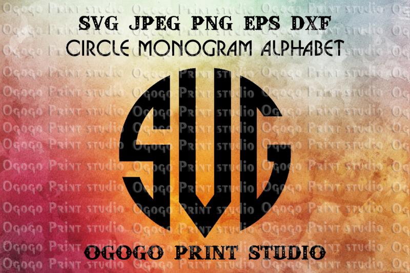 monogram-font-svg-alphabet-bundle-svg-letter-svg