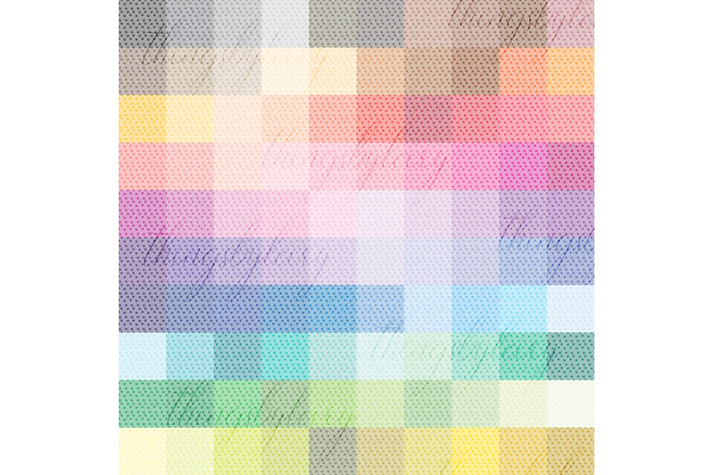 100-seamless-clover-leaf-st-patrick-039-s-day-digital-papers