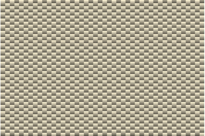 gray-texture-carbon-repeat-virtual-background-for-zoom