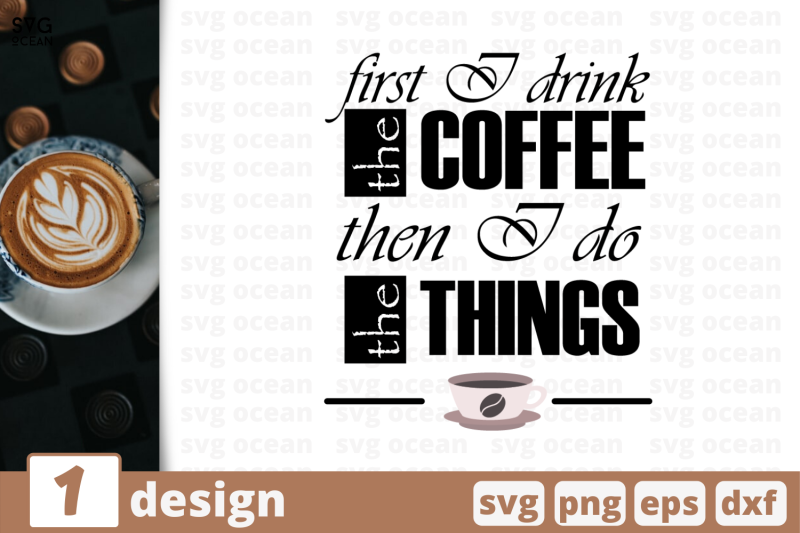 1-coffee-things-svg-bundle-quotes-cricut-svg