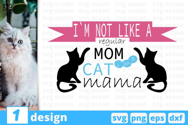 1-cat-mama-svg-bundle-quotes-cricut-svg