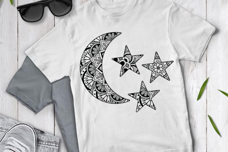 moon-svg-bundle-mandala-mandala-cat-and-moon-fairy-moon-svg
