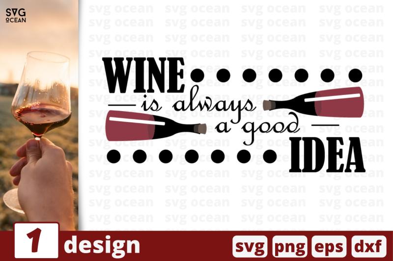 1-wine-idea-nbsp-svg-bundle-quotes-cricut-svg