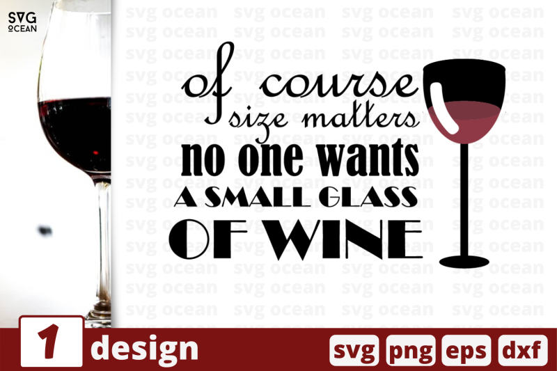 1-a-small-glass-of-wine-nbsp-svg-bundle-quotes-cricut-svg