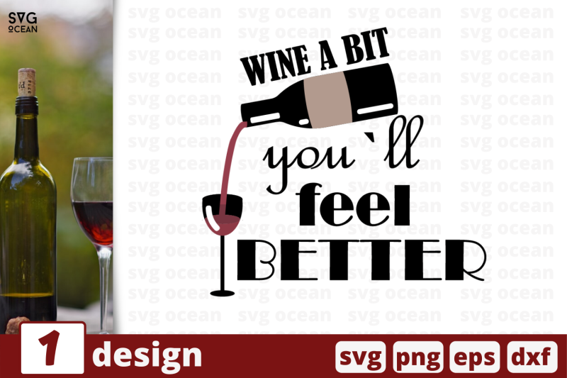 1-wine-a-bit-nbsp-svg-bundle-quotes-cricut-svg