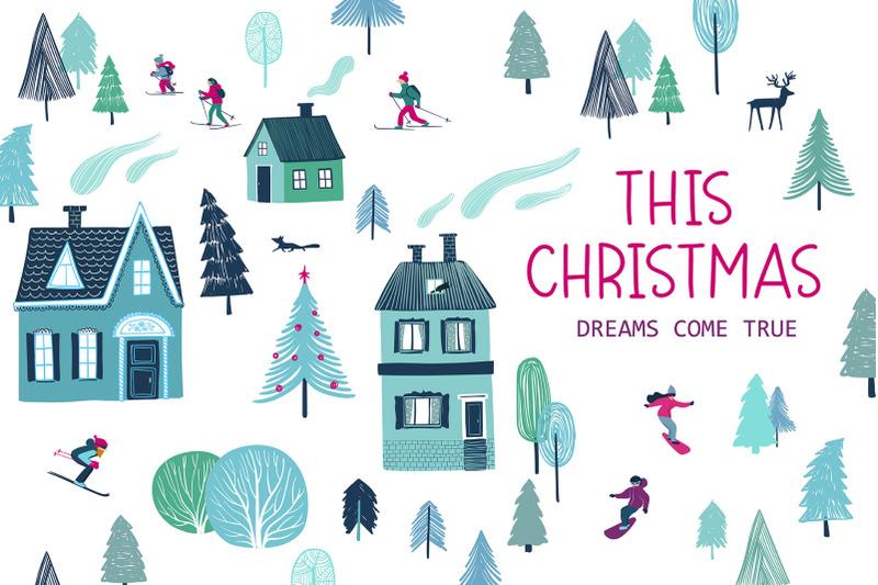 this-christmas-dreams-come-true
