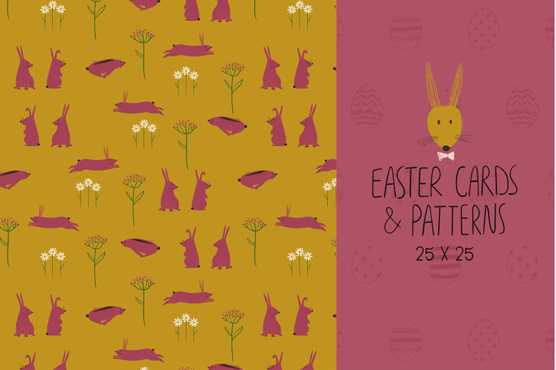 easter-cards-and-patterns