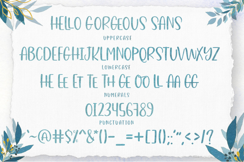 hello-georgeous-script-font-trio