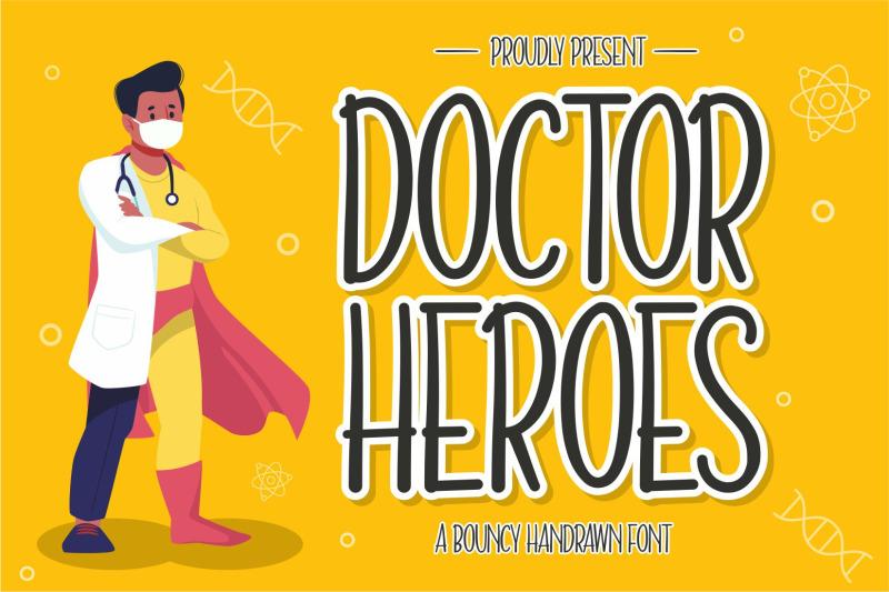 doctor-heroes