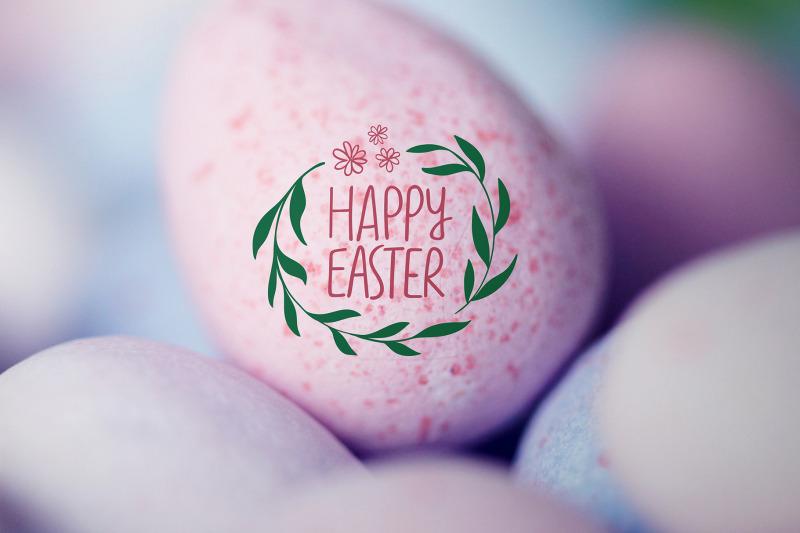 happy-easter-egg-hunt