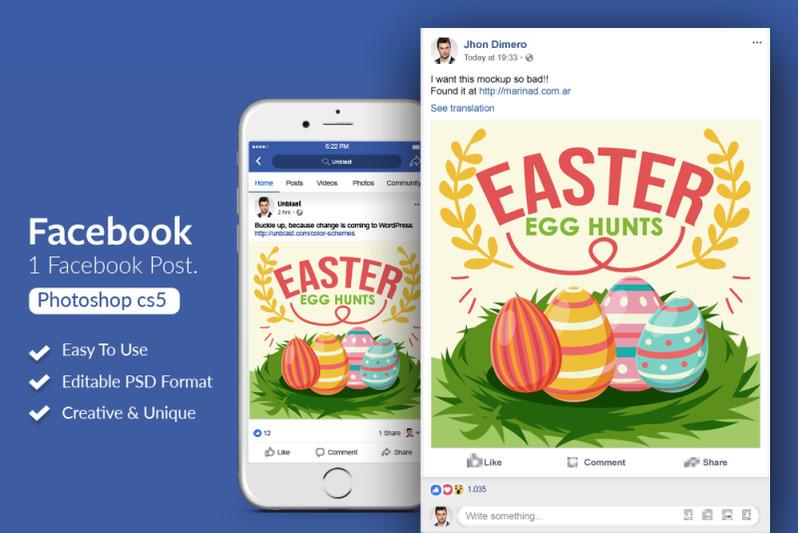 easter-facebook-post-banner