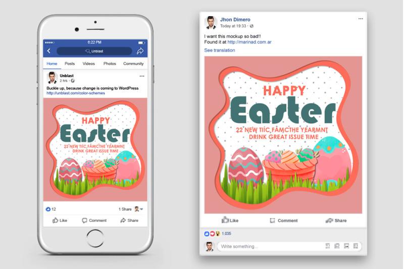 happy-easter-facebook-post-banner