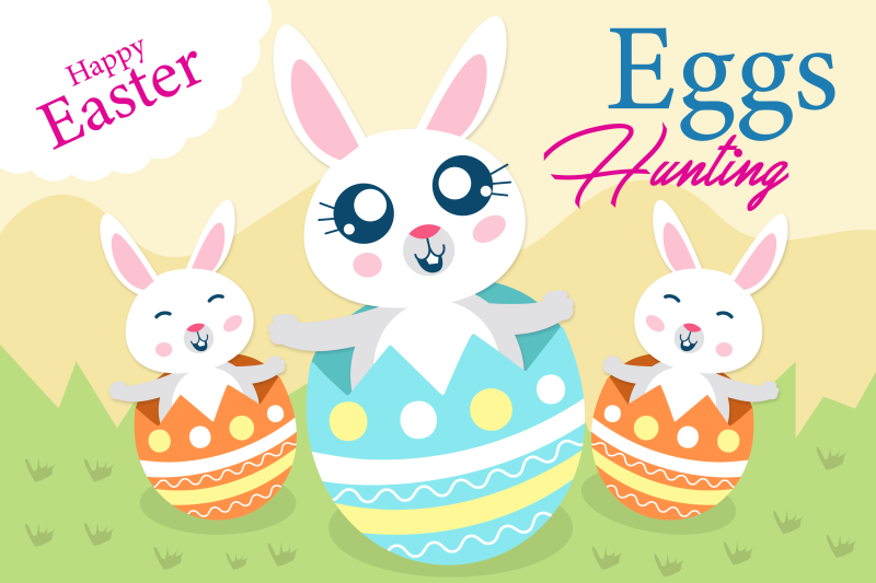 happy-easter-illustration