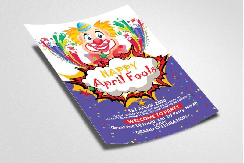 happy-april-fools-day-flyer