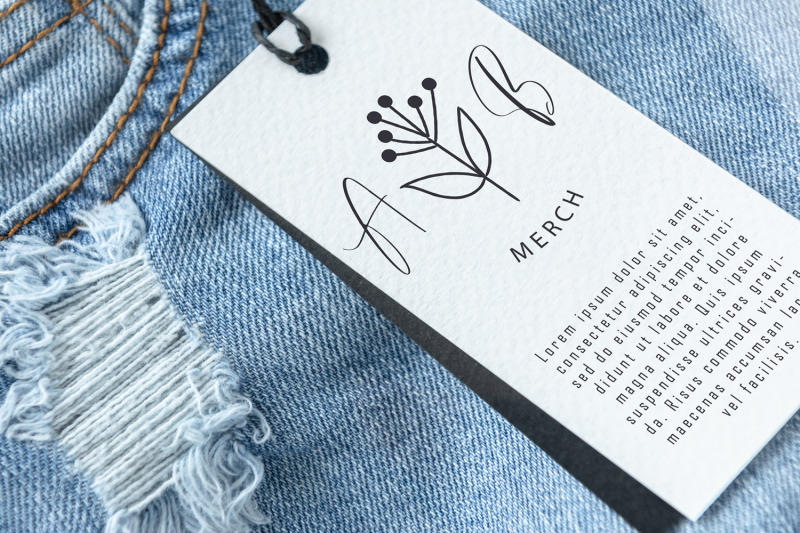 beautification-signature-font